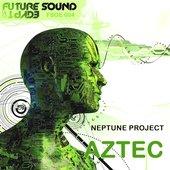 Aztec (Aly & Fila Remix)