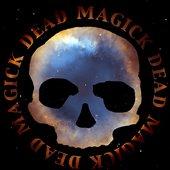 Dead Mantra