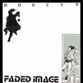 Faded Image