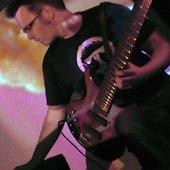 Markus Reuter Live 2008