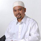 Nazrey Johani