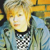 淳士 (2003)