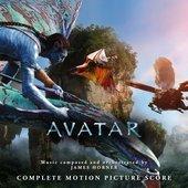 Avatar (Academy Promo Score)