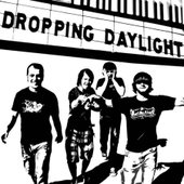 Dropping Daylight_wiki