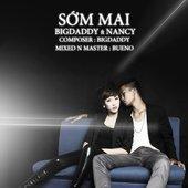 BigDaddy ft. Nancy