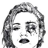 Madonna Vs. Cassius