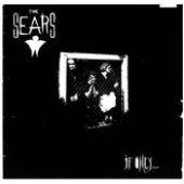 The Sears
