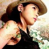 Eri Shingyouji