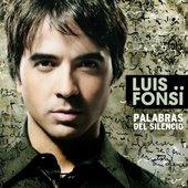 Luis Fonsi feat. David Bisbal, Aleks Syntek & Noel Schajris