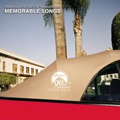 Paramount Pictures 90th Anniversary Memorable Songs