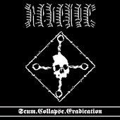 Retaliation (Fallout Prayer)