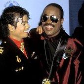 MJ e SW