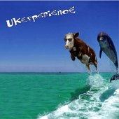UKEsperience