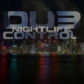 Dub Control