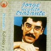 Jorge Trasante