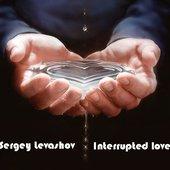 Interrupted love