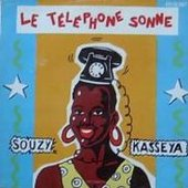 Souzy Kasseya