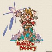 Little King Story