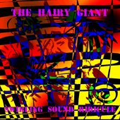 The Hairy Giant