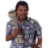 Bobby Ingano