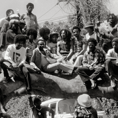 PNG - Bob Marley & The Wailers & Jackson 5 (1975)