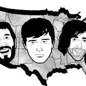 Fall 2010 Drive Across America Tour