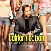 californication_season_3_ost