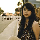 Nessa Rica - Journey