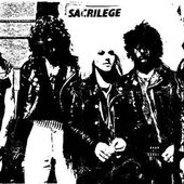 Sacrilege (UK)