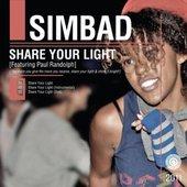 Simbad feat. Paul Randolph
