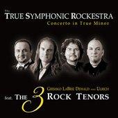 true-symphonic-rockestra-concierto-in-true-minor