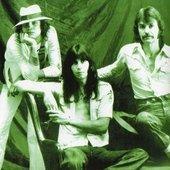 1977 lineup