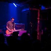 17.1.2011 le_mol live @ b72