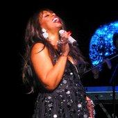 Donna 2010