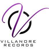 Villanore Records Logo