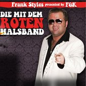 Frank Styles presented by F & K