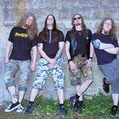 Veroxity 2009
