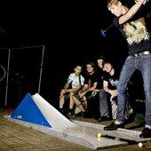 ffh promo 08