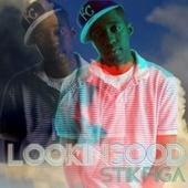 LookinGood