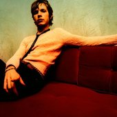 Beck 1998