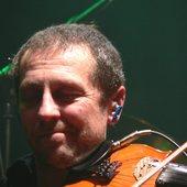 Karel Holas