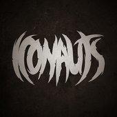 Iconauts logo