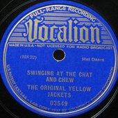 Original Yellow Jackets