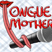 Tongue Mother