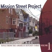 Mission Street Project