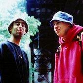 Abdominal & DJ Fase