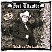 JOEL ELIZALDE_Simplemente Exitos Serie de Exitos Vol.2