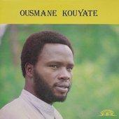 Ousmane Kouyate Band