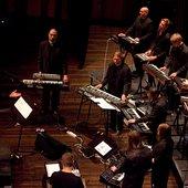 Uppsala Analogsynthsymfoniorkester