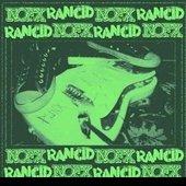 NOFX-Rancid Split